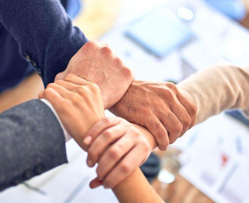 iniciativa para promover empleabilidad en región de atacama